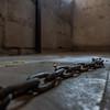 Tuol Sleng Prison (S-21)