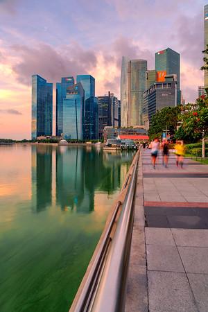 Singapore (2018)