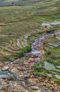 Lao Chai