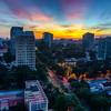 <i>Ho Chi Minh City, Vietnam (2013)</i>