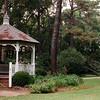 Cape Fear Botanical Gardens, Fayetteville, NC.