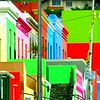 29 Bo Kaap, the moslem quarter, Cape Town, sep 29, 2016 IMG_09282