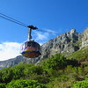 61C Table mountain gondola, Cape Town, SA, sep 30, 2016 IMG_1108
