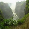 Victoria Falls National Park, Zimbabwe, oct 10, 2016 IMG_34881
