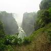 Victoria Falls National Park, Zimbabwe, oct 10, 2016 IMG_34861