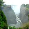 Victoria Falls National Park, Zimbabwe, oct 10, 2016 IMG_34751