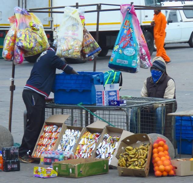 8 Street market - Cape Town, sep 29, 2016  IMG_08861
