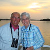 Evening cruise on the Zambezi River, Zimbabwe, oct 9, 2016 IMG_3303