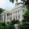 10 South Africa's Parliament Building, Cape Town, sep 29, 2016 IMG_08881