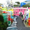 38 Bo Kaap, the moslem quarter, Cape Town, sep 29, 2016 IMG_09431