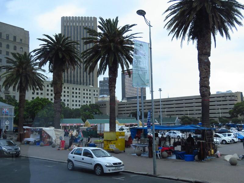 6 Street market - Cape Town, sep 29, 2016  IMG_08851
