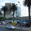 6 Street market - Cape Town, sep 29, 2016  IMG_08851