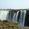 Victoria Falls National Park, Zimbabwe, oct 10, 2016 IMG_35651
