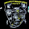 Our Tour of Southern Africa - sep 28-oct 12, 2016 IMG_42571