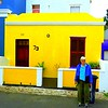 39  Jan - Bo Kaap, the moslem quarter, Cape Town, sep 29, 2016 IMG_094411