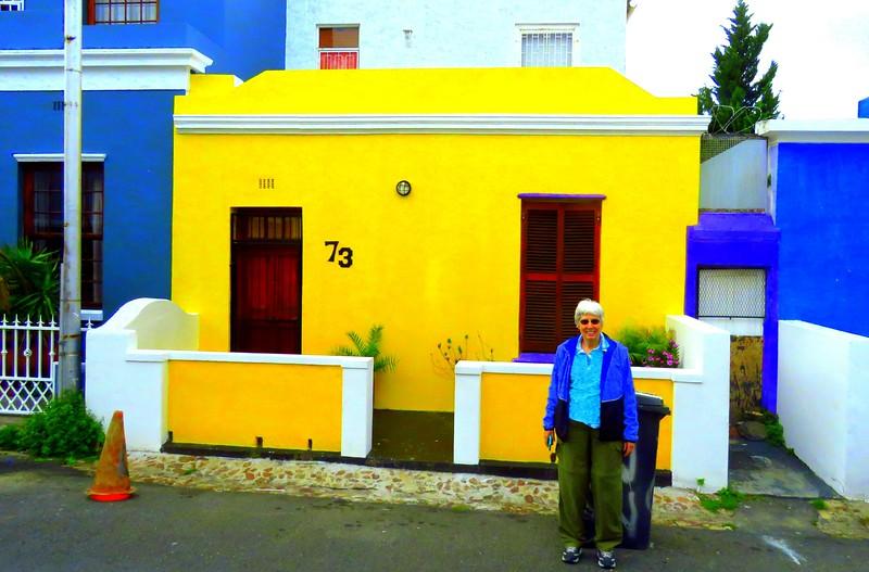 39  Jan - Bo Kaap, the moslem quarter, Cape Town, sep 29, 2016 IMG_094411