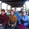 Early morning safari - Kruger NP, oct 6, 2016 IMG_2640