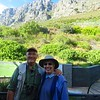 61D Table mountain gondola, Cape Town, SA, sep 30, 2016 IMG_1109