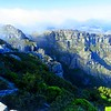 63 View from Table Mountain, sep 30, 2016 IMG_11231