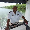Evening cruise on the Zambezi River, Zimbabwe, oct 9, 2016 IMG_33341