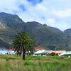56 Old Town, forced resettlement area, Cape Town, sep 29, 2016 IMG_09811