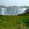 Victoria Falls National Park, Zimbabwe, oct 10, 2016 IMG_35521