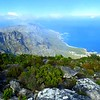 65 View from Table Mountain, sep 30, 2016 IMG_11251