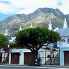 53 Old Town, forced resettlement area, Cape Town, sep 29, 2016 IMG_09771