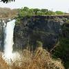 Victoria Falls National Park, Zimbabwe, oct 10, 2016 IMG_35341