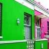 33 Bo Kaap, the moslem quarter, Cape Town, sep 29, 2016 IMG_093811