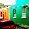 36 Bo Kaap, the moslem quarter, Cape Town, sep 29, 2016 IMG_09411