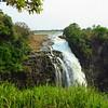 Victoria Falls National Park, Zimbabwe, oct 10, 2016 IMG_34951