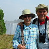 Victoria Falls National Park, Zimbabwe, oct 10, 2016 IMG_3562