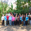 1A Our Smartour Group, Victoria Lodge, Victoria Falls, Zimbabwe, oct 12, 2016 IMG_4120