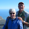 67 Table Mountain, Cape Town, SA  sep 30, 2016 IMG_1130