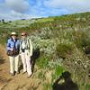 79A Jan & Linda Hibbin,Tygerberg Res, Cape Town, SA, oct 1, 2016IMG_1473
