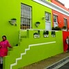 34 Bo Kaap, the moslem quarter, Cape Town, sep 29, 2016 IMG_093911
