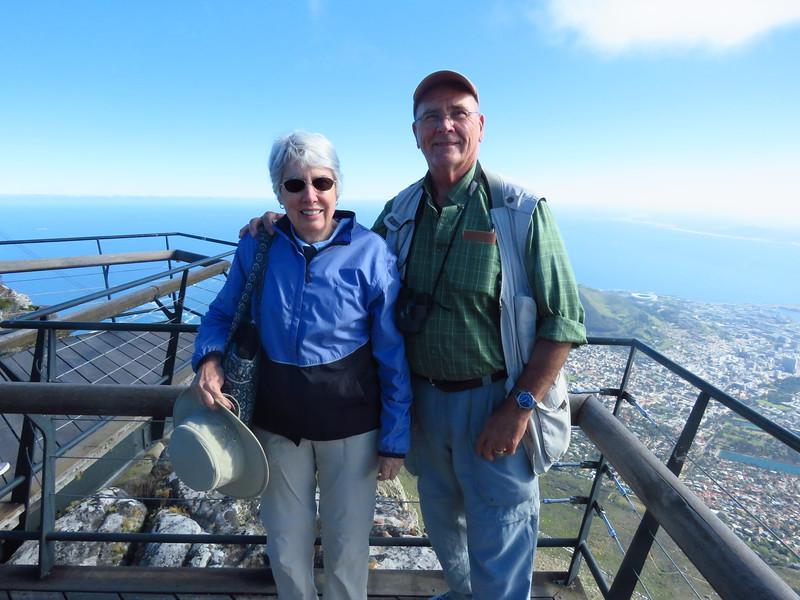 66 Table Mountain, sep 30, 2016 IMG_1129