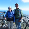 66 Table Mountain, sep 30, 2016 IMG_1129