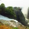 Victoria Falls National Park, Zimbabwe, oct 10, 2016 IMG_34791