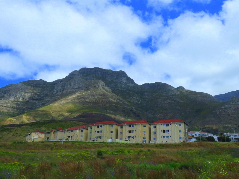 54 Old Town, forced resettlement area, Cape Town, sep 29, 2016 IMG_09791