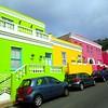 32 Bo Kaap, the moslem quarter, Cape Town, sep 29, 2016 IMG_09341-A