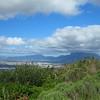 79D Tygerberg Res, Cape Town, SA, oct 1, 2016IMG_1497