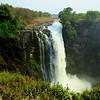 Victoria Falls National Park, Zimbabwe, oct 10, 2016 IMG_35051