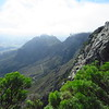 64 View from Table Mountain, sep 30, 2016 IMG_1120