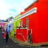 37 Bo Kaap, the moslem quarter, Cape Town, sep 29, 2016 IMG_09421
