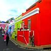 37 Bo Kaap, the moslem quarter, Cape Town, sep 29, 2016 IMG_09421