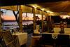Toka Leya Resort on the Zambezi River