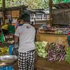 Pettah (Pettah Markets)