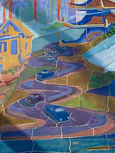 2008-12-05_11-35-39_foss